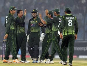 PCB meet to discuss fallout of Bangladesh tour