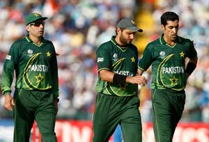 No increase in player salary, match fee in PCB contracts