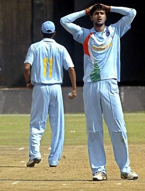Pankaj Singh hopes for national breakthrough via IPL