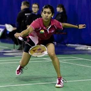 Pantawane loses in Czech International final