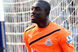 Newcastle beat Albion to continue Champions' push