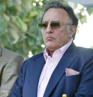 Pataudi was a much misunderstood man: Nadkarni