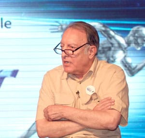 We are not a Test-loving nation, says Pataudi
