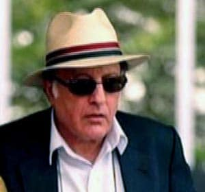 Lord's honour for Tiger Pataudi