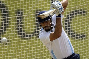 Ranji Trophy: Yusuf Pathan's century helps Baroda close in on victory