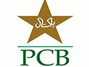 PCB suspends national selector Illyas