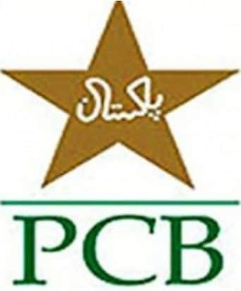 Pakistan Cricket Board Bans Domestic Pacer for Failing Dope Test