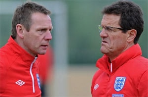England bars Euro 2012 players from Olympics