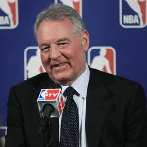 More NBA games in jeopardy as negotiations end
