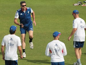 Kevin Pietersen's absence makes England dressing room a better place, says Matt Prior