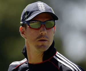 Pietersen denies ODI retirement reports