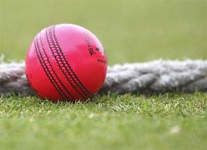 ICC announces minor changes; approves day and night Tests with coloured balls