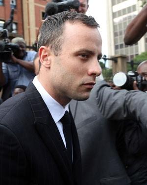 Oscar Pistorius is untruthful, an egotist: Prosecutor Gerrie Nel