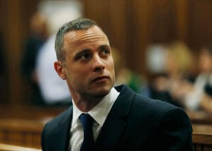 Oscar Pistorius Trial: Neighbour Testifies That the Accused Was Praying For Reeva Steenkamp