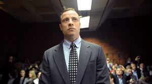 Oscar Pistorius hearing postponed to August 19