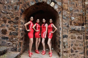 Expect a bigger, better Indian Grand Prix this year