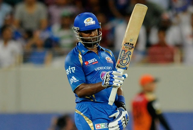 IPL: Out-of-Sorts Mumbai Indians Host High-Flying Kings XI Punjab