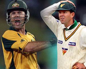 Australia: Deconstructing the erstwhile champions