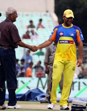 Ashish Bhowmick plays down controversy, says Prabir Mukherjee is my 'Guru'