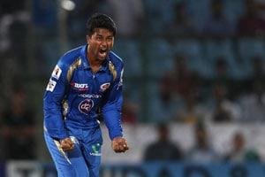 CLT20 Live Cricket Score: Pragyan Ojha