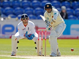 Randiv, Prasanna make comeback to Sri Lankan squad