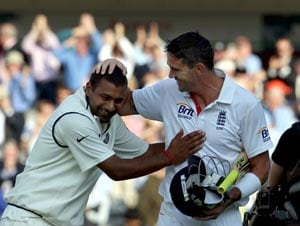 India contest not as big as Ashes: Pietersen