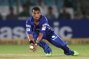 CLT20: Probably my last game in Jaipur, says Rajasthan Royals skipper Rahul Dravid after CSK win