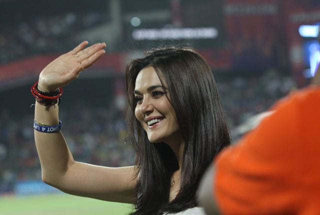 IPL 7, DD vs KXIP, Highlights: Kings XI Punjab in Playoffs After Last-Over Win Against Delhi Daredevils