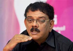 Priyadarshan eyes stake in Kochi Tuskers