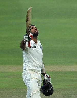 Cheteshwar Pujara, Ravichandran Ashwin maintain positions in ICC Test rankings