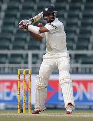 Test mainstay Cheteshwar Pujara eyes ODI spot