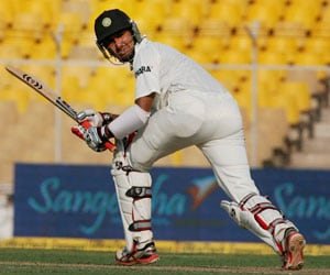Cheteshwar Pujara (file photo)