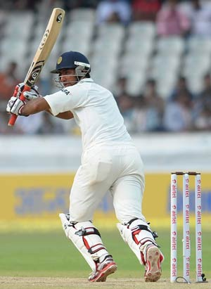 Pujara inspired Saurashtra crushes Karnataka to enter Ranji Trophy semis
