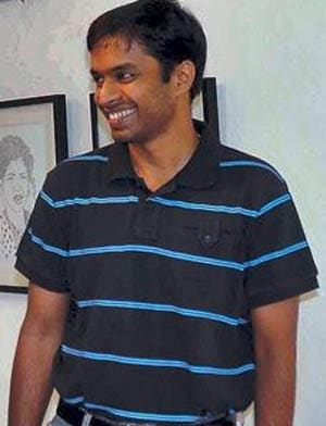 India's budding shuttlers have a bright future: Gopichand