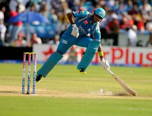 IPL 6: Pune Warriors were like rabbits, fire the entire team, says Engineer