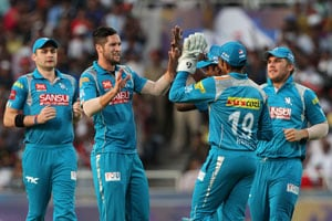 Pune Warriors removed from IPL for payment default