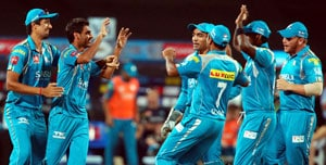IPL 2013: Mathews, Finch credit changed approach to batting for Pune's win