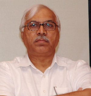 After SY Quraishi's resignation, Indian Olympic Association elections likely to be postponed
