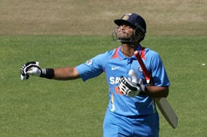 India vs Australia: Suresh Raina says hosts under no pressure despite trailing 2-1