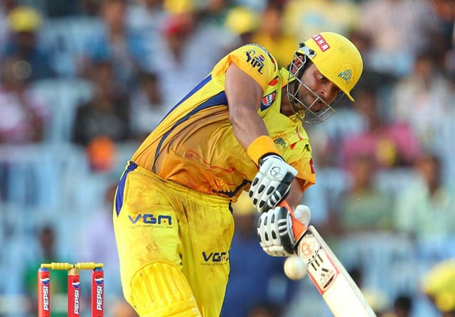 IPL 2014: Controversies aside, Chennai Super Kings ready for new season, says Suresh Raina