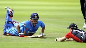 India face the final curtain at Cardiff