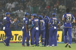 IPL stats: Rajasthan win after 6 successive losses versus Chennai Super Kings