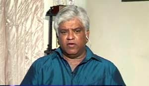 Tamil Nadu politicians are fooling public: Ranatunga to NDTV on IPL controversy