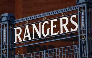 Judge won't rule on Rangers' Ticketus deal