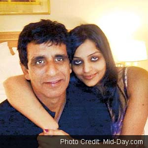 Mumbai model says Pakistan umpire Asad Rauf used her for sex: Reports