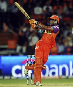 IPL Auction 2012: Teams go player-shopping today