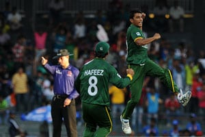 World T20: Pakistan register huge win but Australia qualify for semi-final