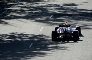 Red Bull lead attack on Formula One tyre failings