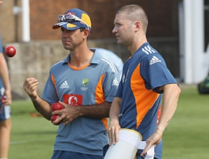 Australia vs South Africa series shortened for CLT20