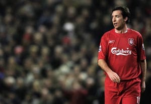 Robbie Fowler to play in Thailand, says club